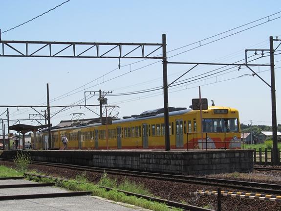 IMG_1197-1_R.JPG