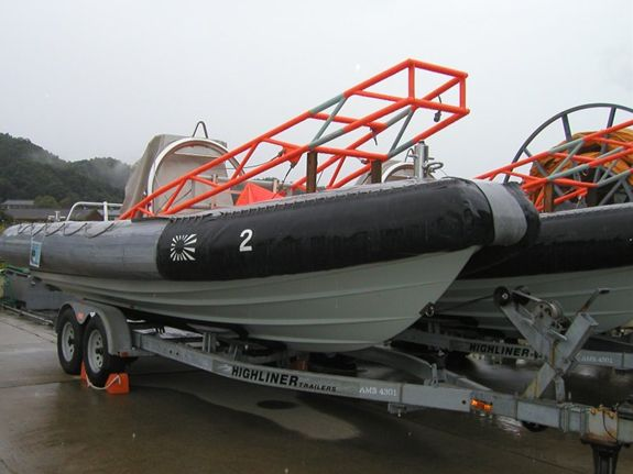 P9120043-2_R.jpg