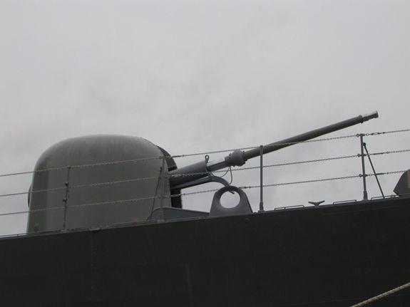 P9120053-2_R.jpg